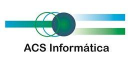 ACS Informatica Palermo