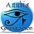 Anubis Computación Comodoro Rivadavia