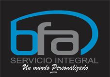BFA Servicio Integral Córdoba