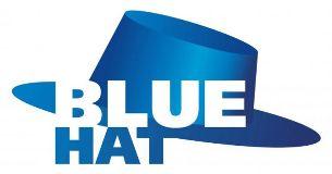 BLUE HAT SRL Posadas