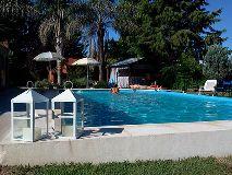 Foto de Cabañas Parque Aldea