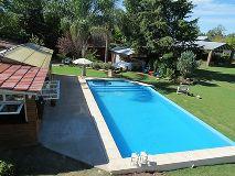 Foto de Cabañas Parque Aldea Rosario