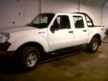 Foto de CLASS Alquiler de Vehiculos Rent A Car Posadas