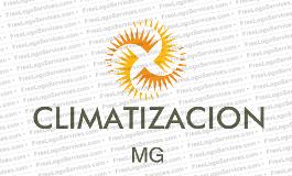 Climatizacion MG service La Plata