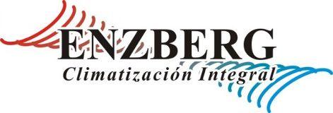 CLIMATIZACION  &  INTEGRAL Mendoza