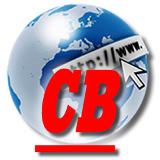 CompuBahia Bahía Blanca