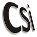 CSI - Centro de Servicios Informaticos S. A. San Cristóbal - Ciudad de Buenos Aires