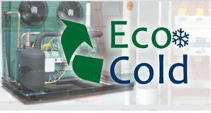 Eco-Cold Rosario