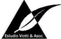 Fotos de Estudio Juridico Viotti & Asoc
