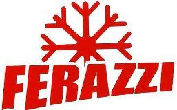 Ferazzi Refrigeracion Río Gallegos