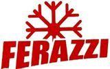 Foto de Ferazzi Refrigeracion