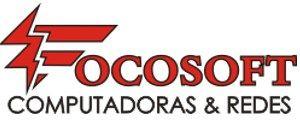 Focosoft Miramar - Buenos Aires