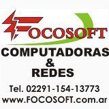 Foto de Focosoft