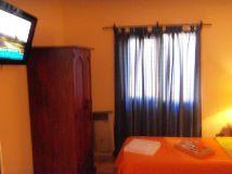 Fotos de HOTEL DEL NORTE