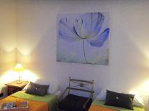 Foto de HOTEL DEL NORTE Salta