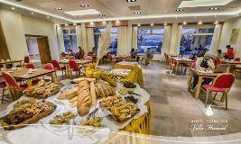 Foto de Hotel Pioneros Bariloche