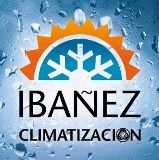 IBAÑEZ CLIMATIZACION Calefaccion por Radiadores / Piso Radiante Mendoza