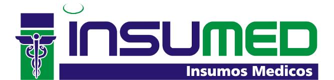 InsuMed - Insumos Medicos Trelew