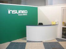 Foto de InsuMed - Insumos Medicos