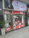 Fotos de Los Pishis Tienda de Mascotas