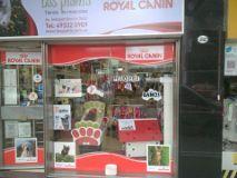 Foto de Los Pishis Tienda de Mascotas