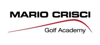Foto de Mario Crisci Golf Academy