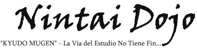 Nintai Dojo - Clases de KARATE-DO y KOBUDO - en Almagro & Caballito Almagro