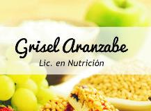Nutricionista Mar del Plata
