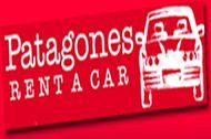 Patagones rent a car Bariloche