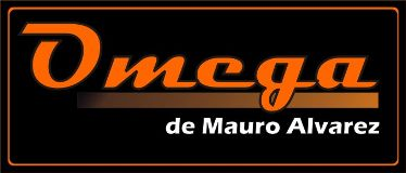 Foto de Omega servicios e instalaciones Paraná