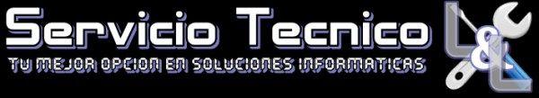 Foto de Servicio Tecnico LyL