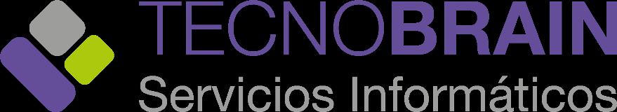 Servicios Informaticos Tecnobrain Ciudad de Buenos Aires