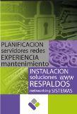 Foto de Servicios Informaticos Tecnobrain