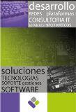 Fotos de Servicios Informaticos Tecnobrain