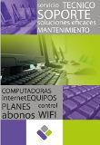 Foto de Servicios Informaticos Tecnobrain Ciudad de Buenos Aires