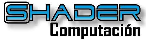 Shader Computacion Ramos Mejía