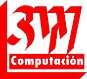 SW Computación Pehuajó