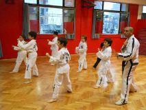 Fotos de Villa Urquiza Taekwondo ITF Nahuel Huapi 5891