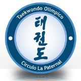 Taekwondo Olimpico Paternal La Paternal