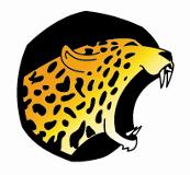 Tierra de Jaguares Outdoor Lomas de Zamora